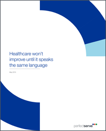 Healthcare won't improve white paper thumbnail
