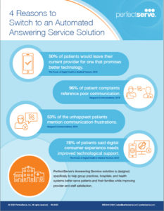 automated-answering-service-infographic