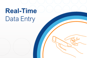 Real-Time Data Featured
