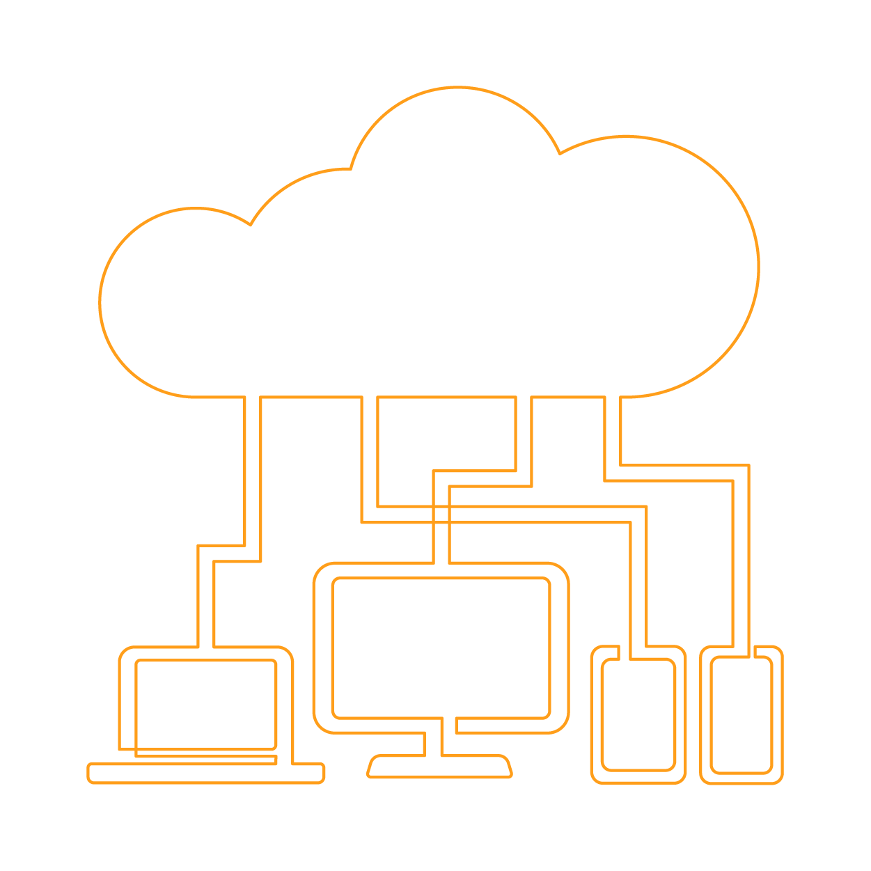 247 Cloud-Based Answering Service